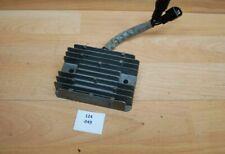 Suzuki GSX-R 1000 WVB6 05-06 K5 K6 Gleichrichter 124-049