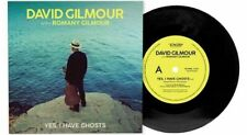 David Gilmour Yes I Have Ghosts 7 Vinyl RSD limited edition only pink floyd