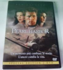 dvd film Pearl Harbor (2001)
