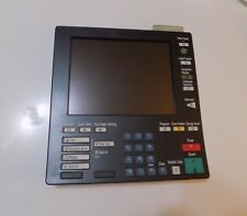 RICOH PRO 1107EX Control Panel LCD Keypad Touch Screen Display Moniter