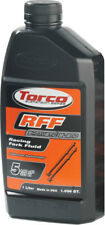 TORCO RFF RACING FORK FLUID 15W 1L T830015CE