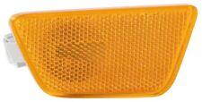 Side Marker Light Assembly Left Maxzone 335-1419L-AS fits 2011 Chevrolet Cruze