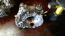 ROVER 75 MG ZT DIESEL AUTO AUTOMATIC BOX GEARBOX WARRANTY