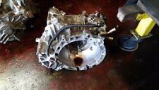 Rover 75 MG ZT DIESEL AUTO AUTOMATIQUE Boîte Boîte Garantie