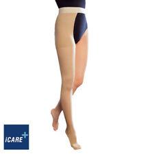 Leg Unisex Braces/Supports Sleeves