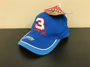 NEW Dale Earnhardt Jr. Oreo Snapback Hat w/tags, Nascar #3, Racing, Cookies 3