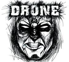 Drone - Drone /3