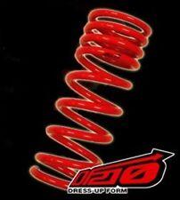 Tanabe DF210 Lowering Springs for 2007-2011 Nissan Sentra SE-R Spec-V TDF134