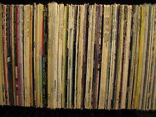 Monty Alexander – Cobilimbo LP: MPS Records/KUX-88-P (Japan)