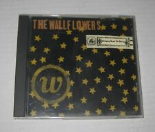 The Wallflowers - Bringing Down the Horse (1996) - Used Music CD
