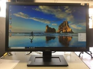 """Dell E2311Hf 23"""" LCD Widescreen Monitor #11"""