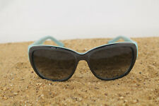 Paul Frank gafas de sol de diseño sugarette 163 SLT 57 17-140 negro/mint nuevo