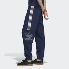 Adidas Originals Outline Sweatpants Joggers Size Small