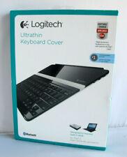 Logitech Ultrathin Keyboard Cover for iPad 2 & iPad (3rd/4th Gen) 920-004013