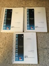 Sideris Oracle Database Administration 2010 book A,B,Grid Infrastructure 11g
