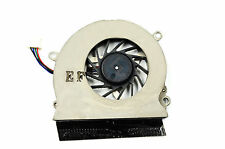 "USED Left Cooling Fan CPU Cooler 922-7193 for Macbook Pro 15"" A1150 2006"