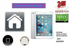 """iPad Pro 12.9"""" Home Button Replacement - 24 HOUR REPAIR SERVICE"""