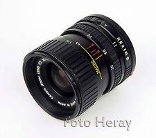 Canon FD 35-70 3,5-4,5 Zoom Objektiv **96302