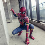 best-cosplay1
