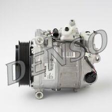 DENSO DCP17026 Klimakompressor MERCEDES