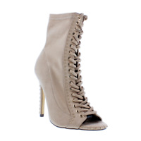 73% off Liliana Shoes - Sneaker wedge from Angels closet