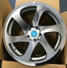 "18""3sdm 0.06 audi Mercedes Benz c/e/s class c63 Alloy Wheels Wider Rear tyres"