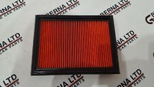 GENUINE NISSAN ALMERA N15 PRIMERA P10 JUKE F15 2010-2019 Air Filter 16546-30P00