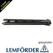 Suspension Control Arm Lower/Rear for SAAB 9-5 1.9 2.0 2.2 2.3 3.0 97-09 TiD