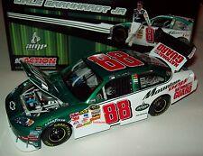 Dale Earnhardt Jr 2009 Amp Energy National Guard #88 Impala SS 1/24 NASCAR New