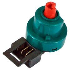 Vespa Ignition Switch for Vespa LXV 150