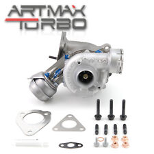 Turbocompresseur VW Audi a4 b7 1.9 TDi 2.0 TDi 103 Kw 140ps AWX BLA BPW 038145702n Kit