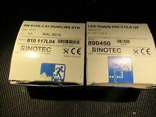 Jeken u.a. Hyundai 20-40-60- Vlies-Staubsaugerbeutel geeignet für Ideline
