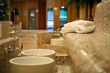 3 Tage Wellness Aufenthalt / Urlaub 4* Sport Hotel Maifeld inkl Nutzung Sauna