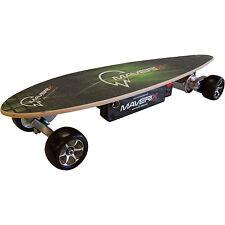 Набор для электрического скейтборда