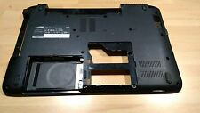 Scocca per SAMSUNG R530 - NP-R530 series cover inferiore base bottom case