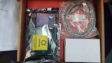 NEW!!! NXP / FREESCALE MSC8156EVM- MSC8156 Low-Cost Evaluation Module