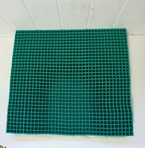 """Equagel Wheelchair Cushion 18 Inch by 16 Inch (18""""x16""""x2.5"""") Excellent condition"""