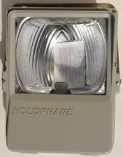 Holophane Predator Medium Light PF400HP12KW4G 400 Watts HPS 120 Volts