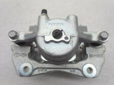 OEM Kia Forte Right Front Caliper 58190-1MA20