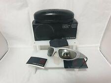 Porsche design P0073 bausch & lomb vintage sunglasses original
