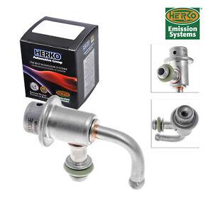 Herko Fuel Pressure Regulator PR4109 For Toyota Lexus RAV4 GS300 00-08 (4 Bar)