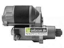 ANLASSER / STARTER DENSO  ROVER MG 75 TOURER 160 180 190 (2,0L V6 24V )   NEU