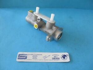 Pump Pads For Mitsubishi Space Star 1.8 GDI 90KW 1998->MR407299 Sivar C451303