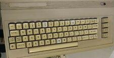 Commodore 64 C64 Aldi BROTKASTEN II + Netzteil (good to vg condition / works)