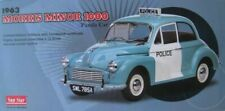 Morris Minor 1000 POLICE  Limitiert auf 1.000 Stück  Sun Star  1:12  NEU