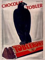 Chocolate Vintage Leonetto Cappiello Advertising Poster Canvas Giclee 24x30 in.