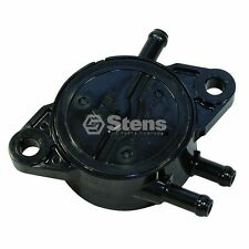 520-590 Fuel Gas Pump for  Briggs & Stratton Kawasaki Kohler John Deere