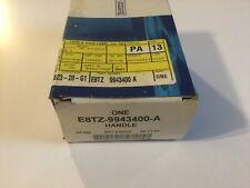 NOS 1987 - 1996 FORD F150 F250 F350 TAILGATE HANDLE NEW ORIGINAL E8TZ-9943400-A