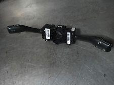 Audi TT 8N 98-06 MK1 225 Quattro 1.8T stalk controls indicator wiper 8L0953513G