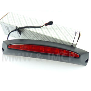 IVECO DAILY 2006-2013 Rear High Level Stop Brake Lamp Light GENUINE OE 69503009